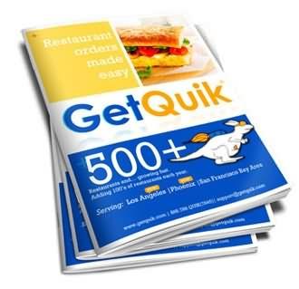 catalogs printing 05