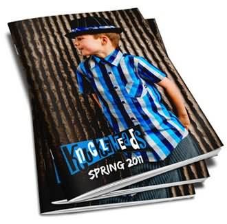 catalogs printing 07