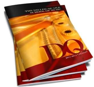 catalogs printing 08