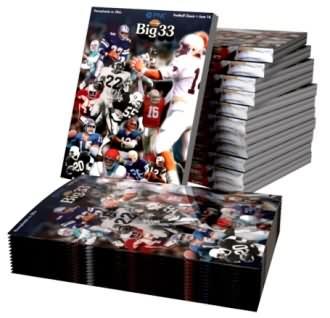 catalogs printing 09