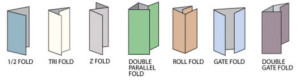 folding-options