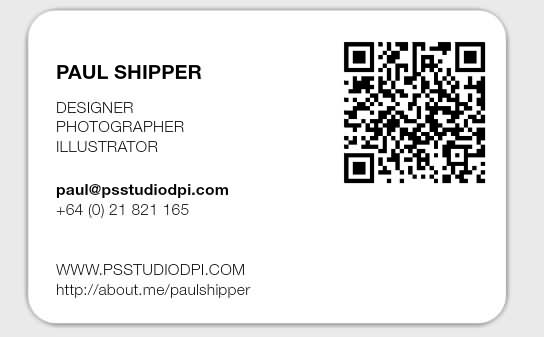 Plastic card printingsmart card printingplastic card printer add qr barcode card colourmoves Gallery