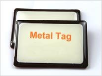 RFID Anti Metal tag