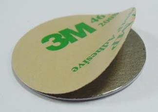 3M Anti Metal tag