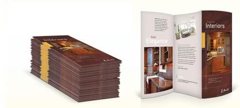 brochure printing 3