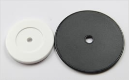 ABS Disc Tag