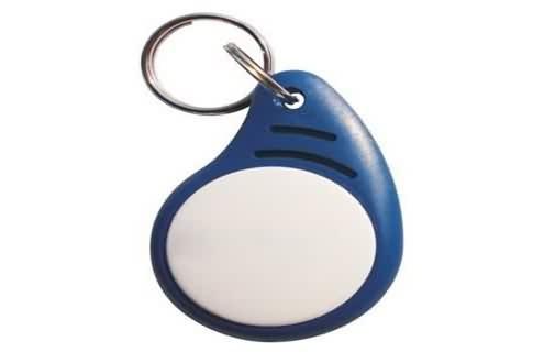 RFID Keyfob