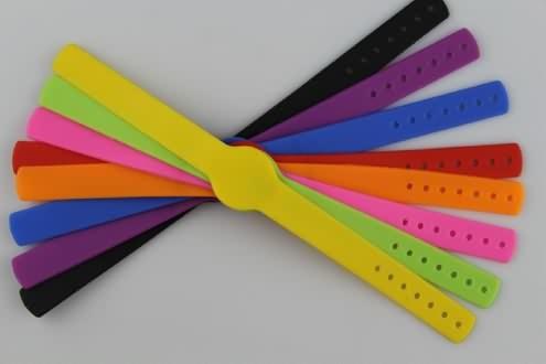Watch RFID Wristband