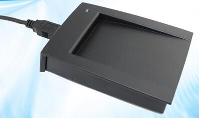desktop rfid card reader