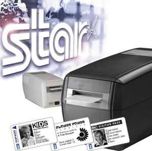 STAR TCP310II