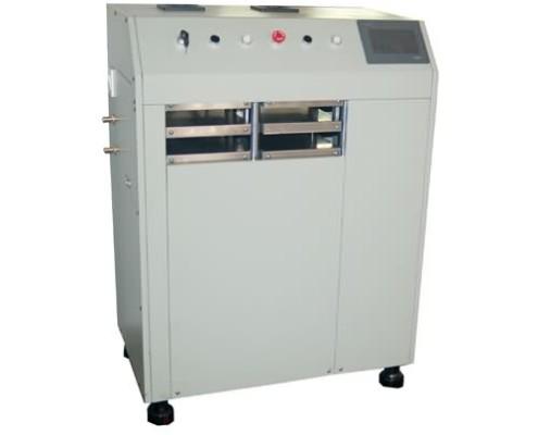 UWL-FA3000-4 Smart Card Laminator